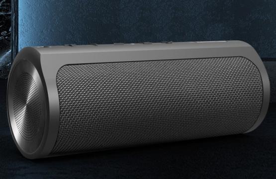 soundwav 60w speaker