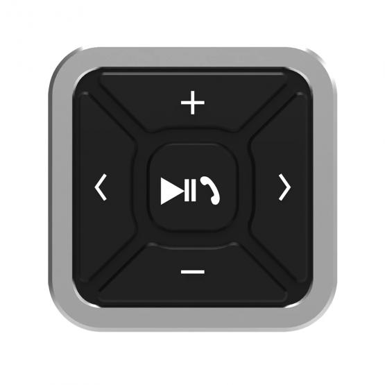 Wireless Bluetooth Controller