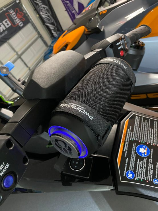 yamaha speaker bracket